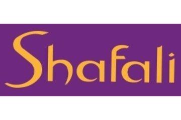 Shafali Ottawa