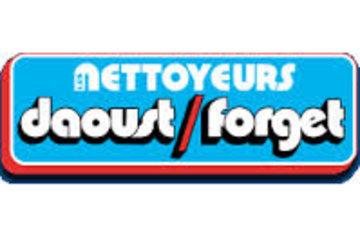 Atomas service de livraison à Repentigny