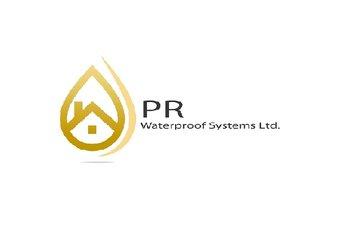 PR Waterproof Systems Ltd.