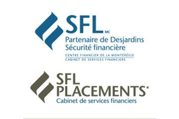 Conseiller Financier.org
