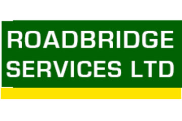 Roadbridge Services Ltd.