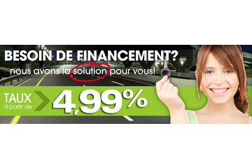 Selection Auto Direct in Laval: Financement automobile disponible