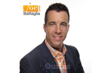 Joe Battaglia - Mississauga Real Estate Agent
