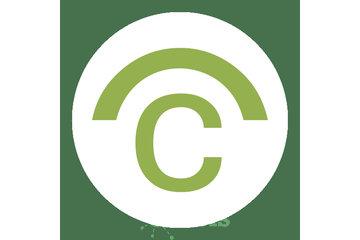 Canopy Media
