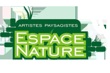 Artiste paysagiste espace nature