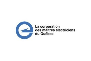 Electribelcom Inc à Laval:  Electribelcom Inc