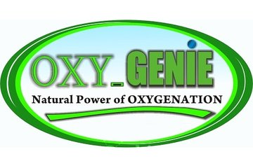 Oxy-Genie Carpet Cleaning Services in Calgary: wool carpet cleaning calgary