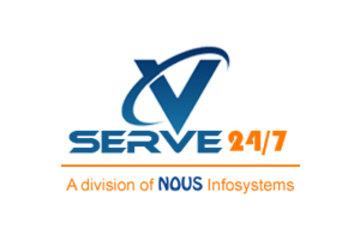 vServe24/7