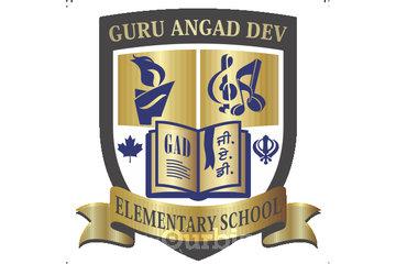 GAD School - Indian Cultural Schools in BC