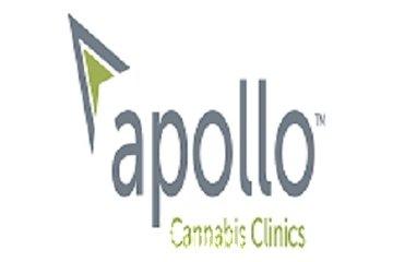 Apollo Cannabis Clinic à toronto