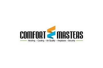 Comfort Masters Ltd.