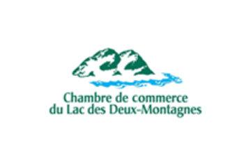 Chambre De Commerce Lac Des Deux-Montagnes à Saint-Joseph-du-Lac