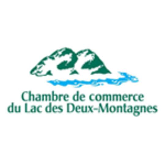 Chambre de commerce lac des deux montagnes saint joseph for Chambre de commerce laurentides