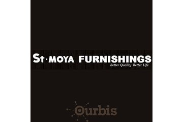 St.moya Furnishing Collection