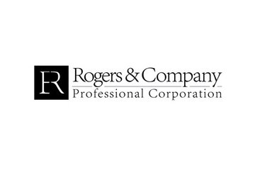 Rogers & Company Professional Corporation