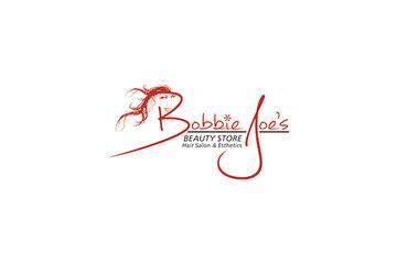 Bobbie Joe's Beauty Store