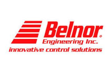 Belnor Engineering Inc
