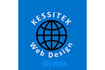 Kessitek Web Design