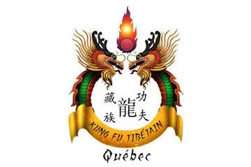 Cours de kung fu Tibétain à Québec