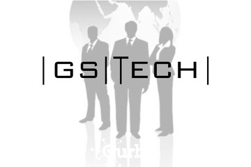 GSITech IT Services