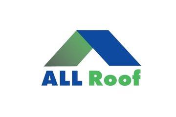 All Roof Edmonton