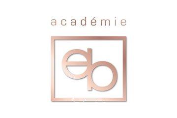 Académie EB - Clinique esthétique et formation en soins esthétique