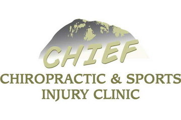 Chief Chiropractic and Sports Injury Clinic Inc.