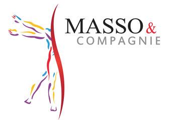 Masso & Compagnie