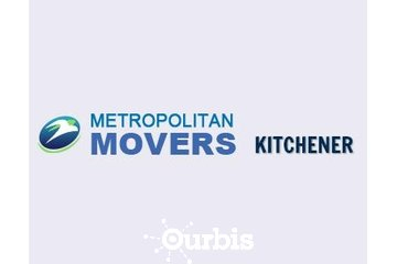Metropolitan Movers Kitchener