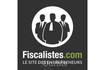 Fiscalistes.Com Fiscaliste et avocat fiscaliste Montreal