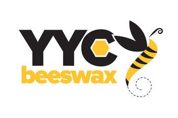 YYC Beeswax