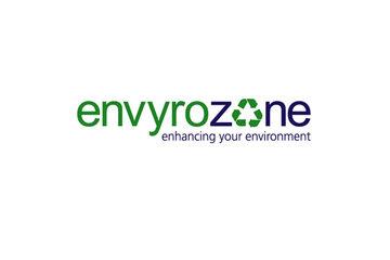 Envyrozone
