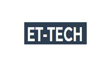 ET-TECH