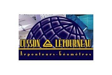 Cusson & Létourneau