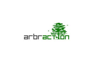 Arbraction