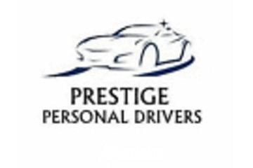 Prestige Drivers Inc.