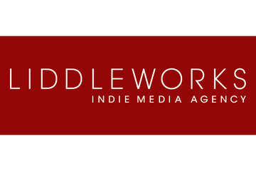 Liddleworks Indie Media