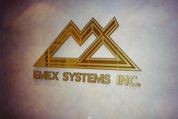 Rainbow Grafix Inc. in Mississauga