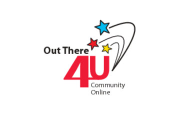 Out There 4 U - Community Online