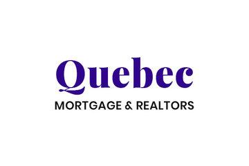 Quebec Mortgage & Realtors