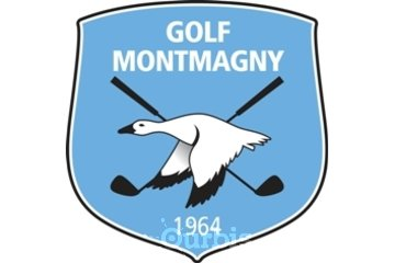 Club de Golf Montmagny Inc in Montmagny