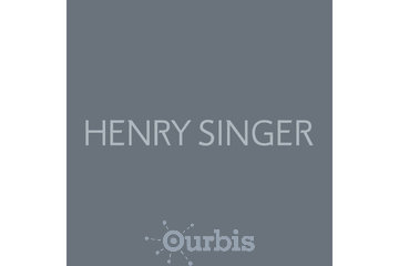 Henry Singer Men's Wear