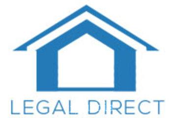 Legel Direct