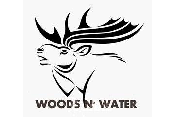 Woods N Water Sports & Recreation