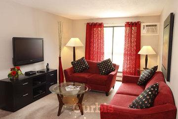 Colonial square inn & suites in saskatoon: cheapest hotels in the canada