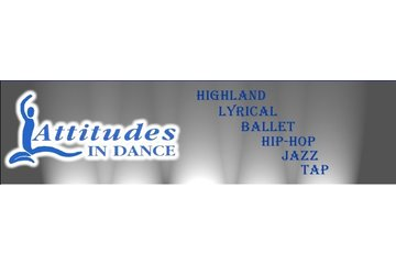 Attitudes In Dance in Kitchener: Source : official Website
