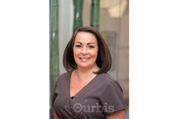 Dre Nahla Megid à Sainte-Julie: Lyette Cyr, Coordonnatrice - Centre Dentaire Ste Julie Québec