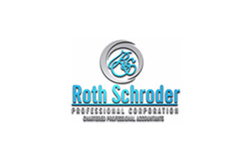 Roth Schroder Professional Corporation in Edmonton