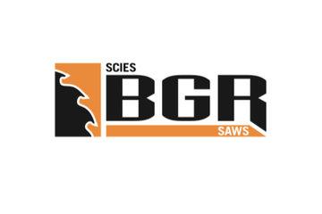Les Scies B G R Inc