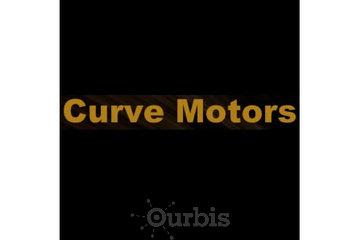 Curve Motors